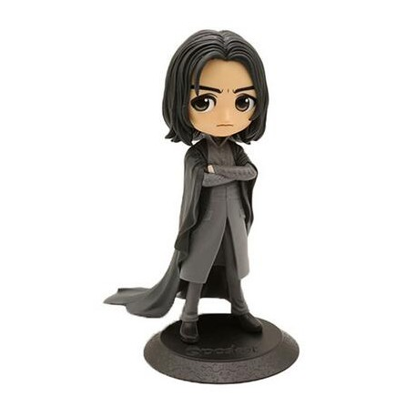 FIGURA SNAPE HARRY POTTER GR