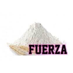 HARINA DE FUERZA 1 KG
