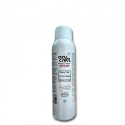 SPRAY FRIO PARA CHOCOLATE 150 ML AZ