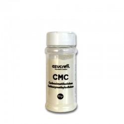 CMC 50 GR AZ