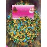 SPRINKLES DINO JUNGLE BOTE GR