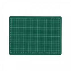 TABLA DE CORTE 45 CM X 30 CM A3