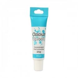 COLORANTE BLUE COLOUR SPLASH