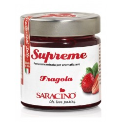 FRESA PASTA 200 GR SARACINO