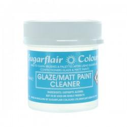 LIMPIADOR GLAZE CLEANER SUGARFLAIR 50 ML