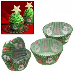 SET 60 CAPSULAS SANTA KITCHENT KRAFT