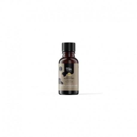 AROMA OREO BLACK COOKIE 10 ML AZUCREN