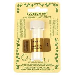 BLOSSOM TINT WHITE