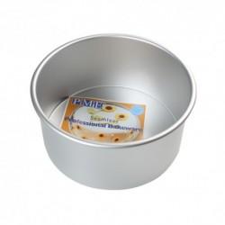 ROUND CAKE PAN 254 MM PME