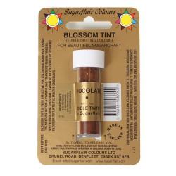 BLOSSOM TINT CHOCOLATE