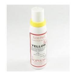AMARILLO 118 ML