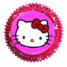 50 CAPSULAS HELLO KITTY W