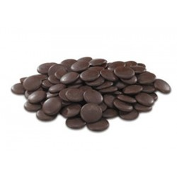 CHOCOLATE ARIAGA NEGRO 66 %