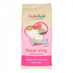 MIX ROYAL ICING FC 500 GR
