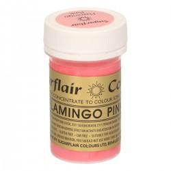 FLAMINGO PINK SF