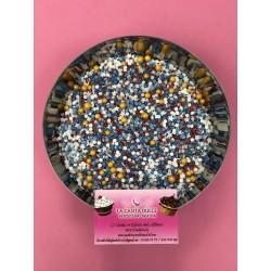 SPRINKLES AMERICAN CAKE BOTE GR