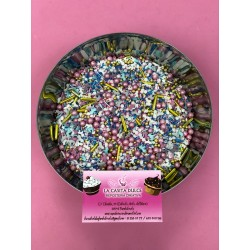 SPRINKLES GLAM UNICORN BOTE GR