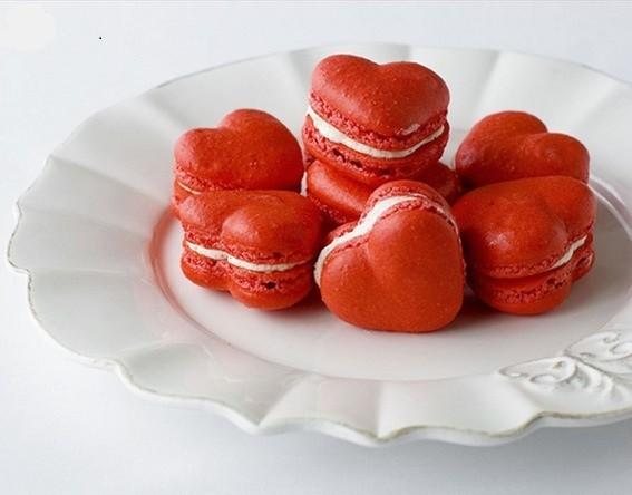 Sweet San Valentin